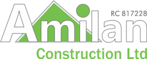 Amilan Construction